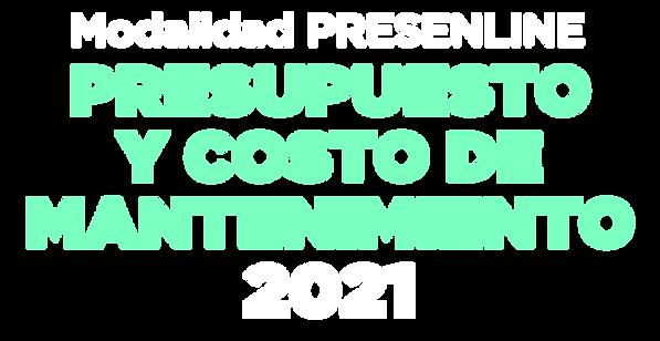 PRESUPUESTO-Y-COSTO-DE-MANTENIMIENTO.png