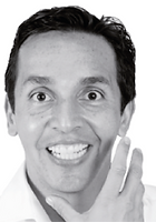 PABLO ANDRES RODRIGUEZ.png