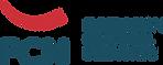Logo FCN 2015.png