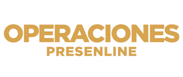 gestion-logo.png