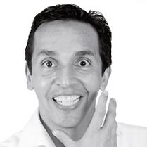 Pablo Andrés Rodriguez (Colombia)