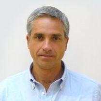 José Blunda