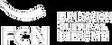 Logo FCN 2015 blanco_edited.png