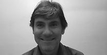 Guillermo Occhipinti