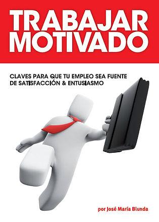 Libro Jose Blunda.jpg