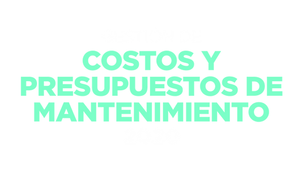 gestion-costos.png