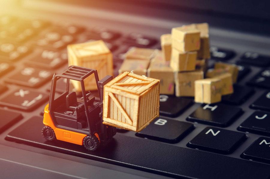 logística-de-e-commerce-para-pymes_optim