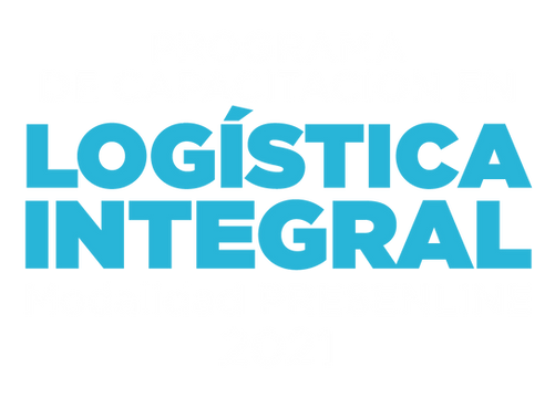 LOGISTICA-INTEGRAL.png