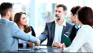 Diplomatura en Liderazgo y Coaching Organizacional