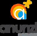 Logo_fondoclaro(ver)_optimized.png
