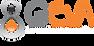 logo_geva-183x90.png