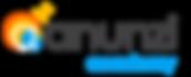 Logo_DarkBG_Hor - copia.png
