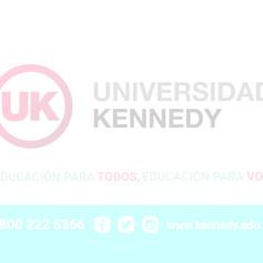 Kennedy_spot_Tucumán.mp4