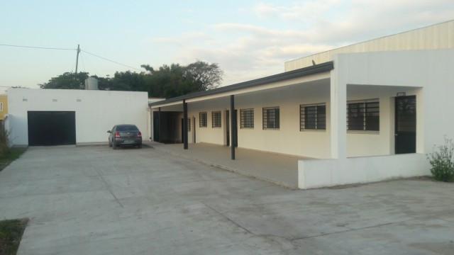 centro de formacion yerba buena fcn fundacion cultural del norte