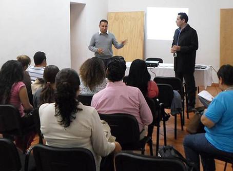 Más de 100 cursos para financiar con Crédito Fiscal