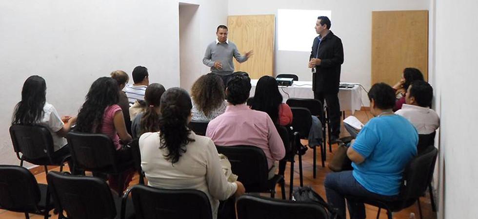 curso de coaching fundacion cultural del norte fcn