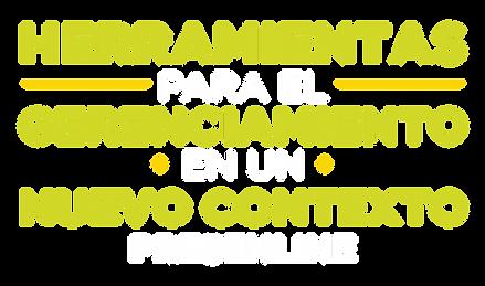 HERRAMIENTAS-PARA-EL-GERENCIAMIENTO-EN-U