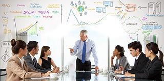 Diplomatura en Administración de Empresas