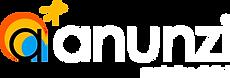 Logo_fullwhite(hor).png