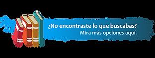 ¿Encontraste_lo_que_buscabas__(1).png