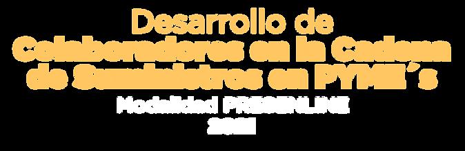 DESARROLLO-DE-COLABORADORES-EN-LA-CADENA