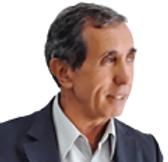 Carlos Fernández Souza