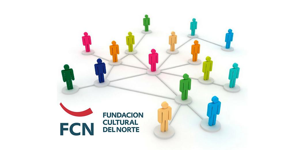 Clientes de FCN