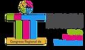 Logo Hor 02.png