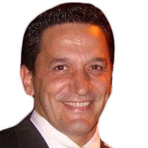 Rodolfo Ganim
