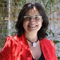 Sandra Merlo