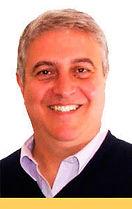 Eduardo Tartaglini