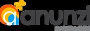 Logo_fondoclaro(hor)_optimized.png