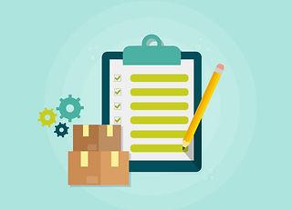 Logística integrada y Gestión de Inventarios
