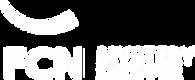 Logo Mystery Shopper blanco.png
