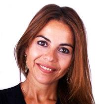 Silvina Sleiman