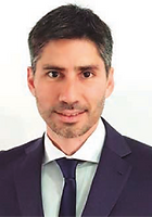 MARIANO LESCANO.png