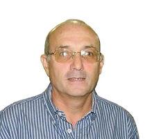 Gerardo Pire