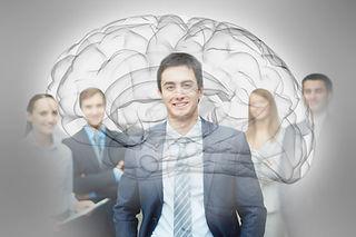 Diplomatura en Neurociencias Cognitivas