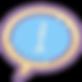 icons8-acerca-de-128.png