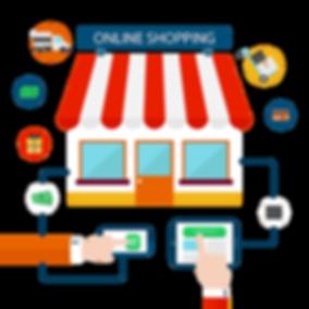 kisspng-mobile-app-application-software-