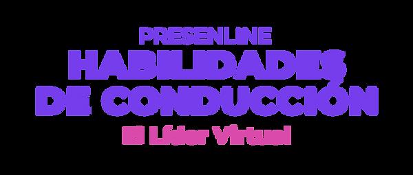 Habilidades-de-conducción-logo-color.pn