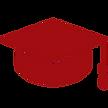 casquillo-graduado.png