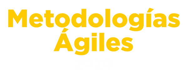 METODOLOGIAS-AGILES-logo.png