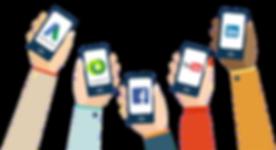 marketing-digital-santiago.png