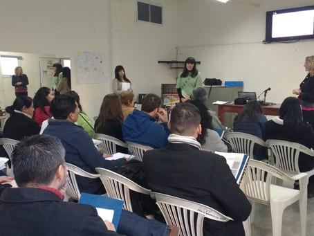 157 proyectos de financiación aprobados ¡3ra Convocatoria Abierta!