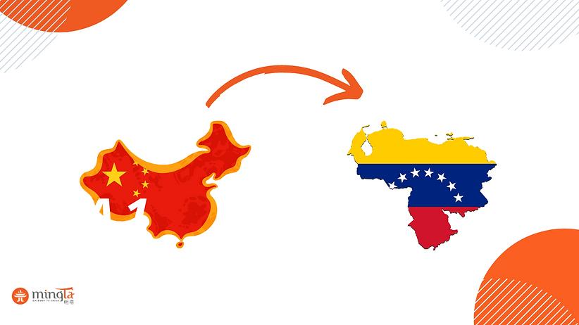 China a venezuela.png