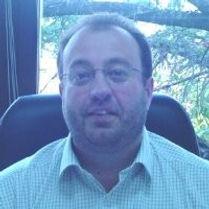 Diego Baglietto