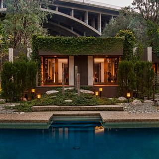 Arroyo-del-Rey-House-Pasadena-Heritage-e