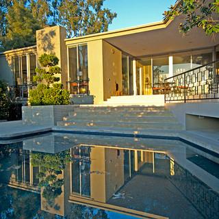 Beautiful-Mid-Century-Home-in-Pasadena-D
