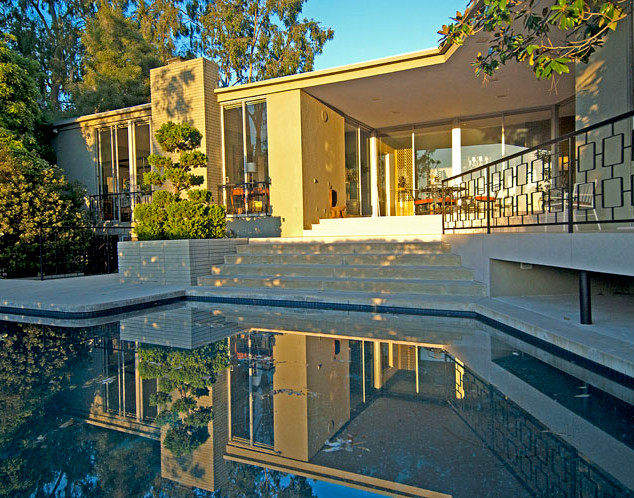 Beautiful-Mid-Century-Home-in-Pasadena-D